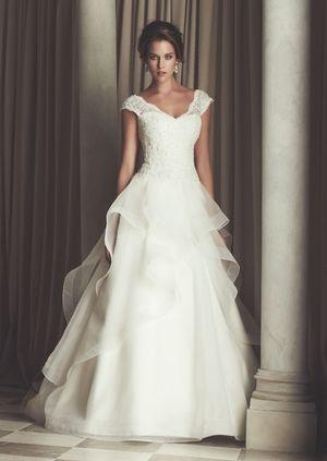 Mariage - Typical Girl Planning Her Wedding On Pinterest