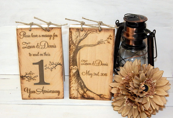 Hochzeit - Wedding Table Numbers,Wedding Signs,Table Numbers,Wedding Decor,Wedding CenterPiece,Rustic Wedding,Wedding Table Decor,Numbers