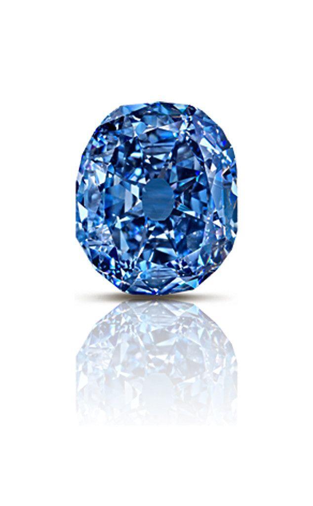 Mariage - Goddess Blue