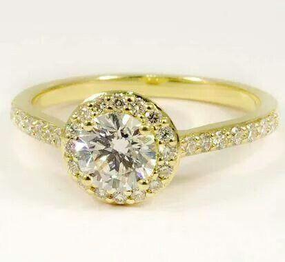 Mariage - ٠•●♥ Jewelry Box ٠•●♥