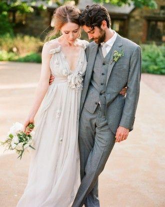 Hochzeit - Что Надеть