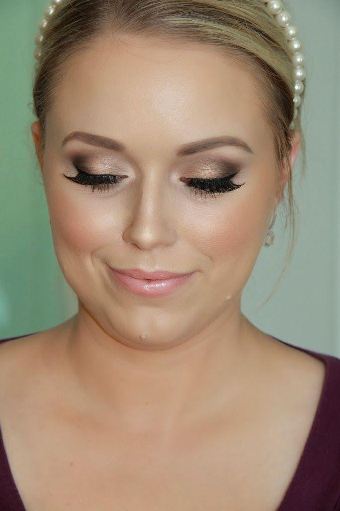Свадьба - Beauty & Nails