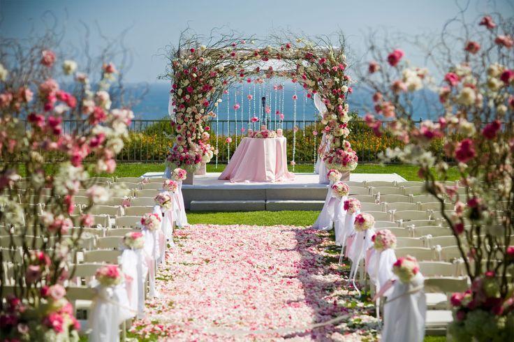 Mariage - Dream Wedding Fav