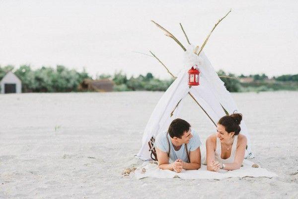 Свадьба - Engagement Photo Inspiration
