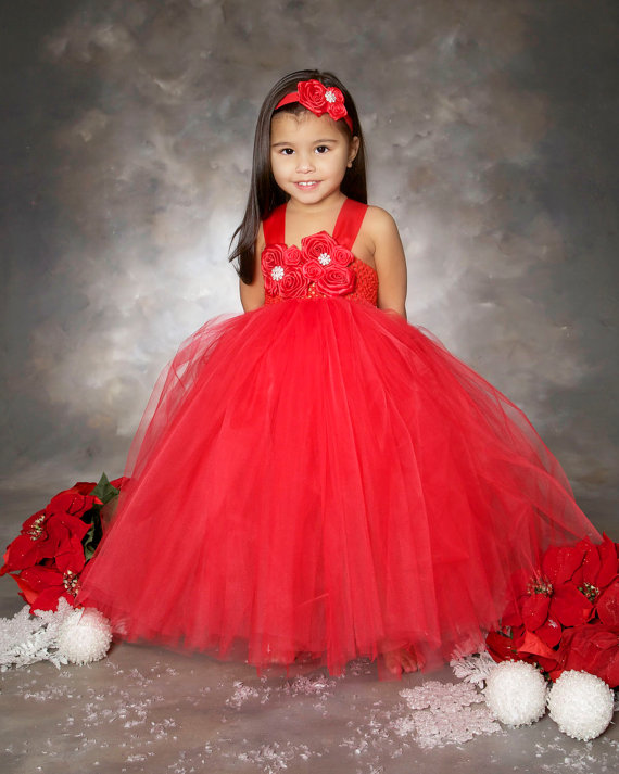 Find great deals on eBay for christmas tutu dress. Shop with confidence.