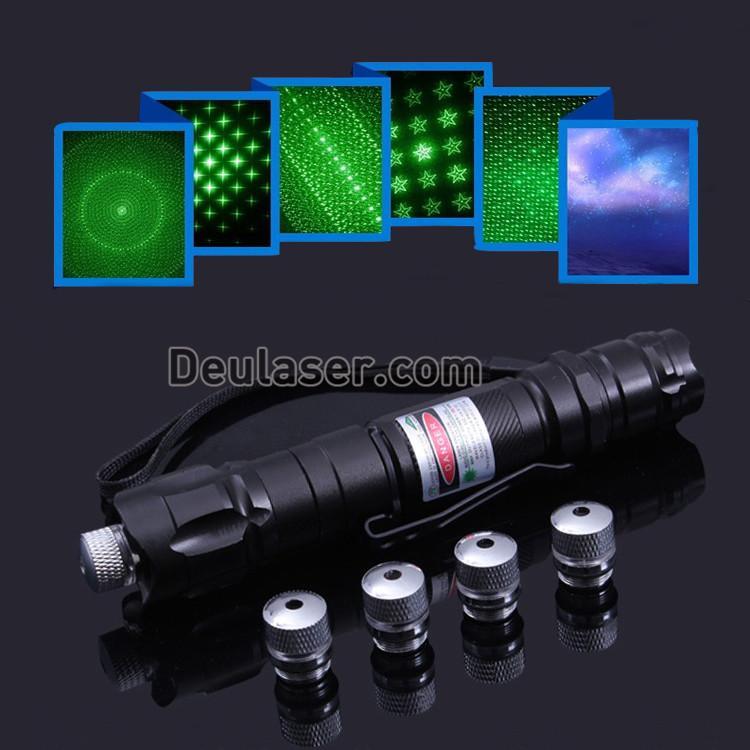 Свадьба - Zarte grüne Laserpointer 500mw