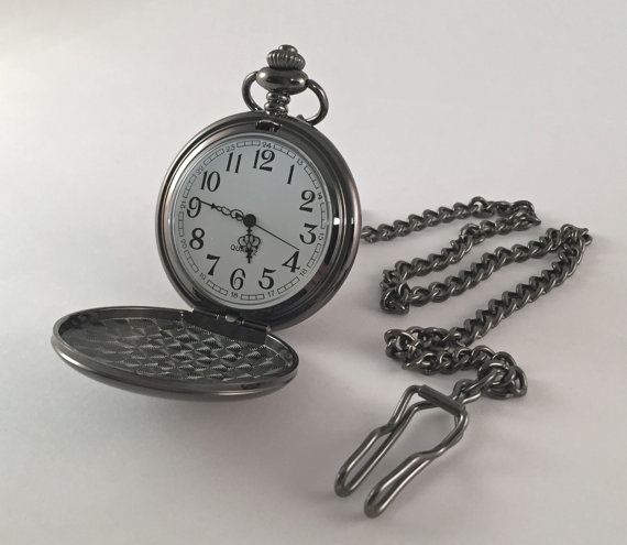 personalized pocket watch picture best pocket watch 2017 personalized pocket watch engraved for custom gun metal old