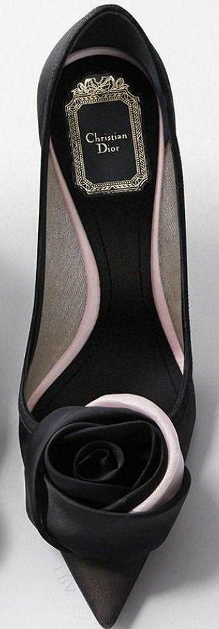 Hochzeit - Bridal Shoes / Scarpe Sposa