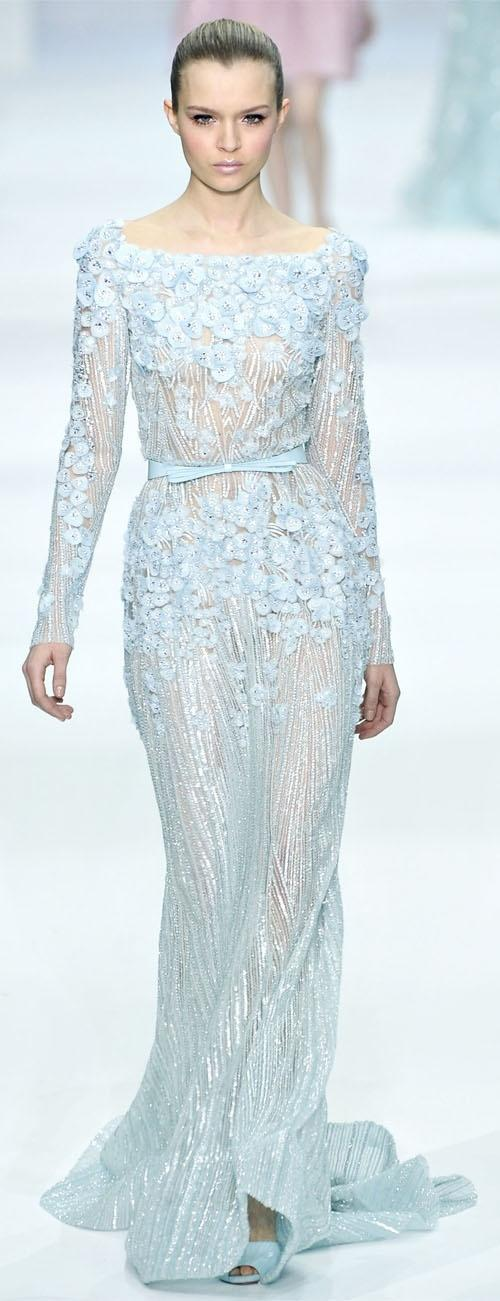 زفاف - Dress