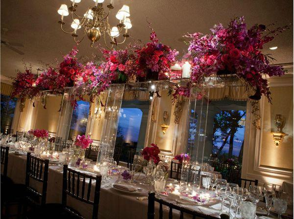 Mariage - Simply Perfect Events - Chicago