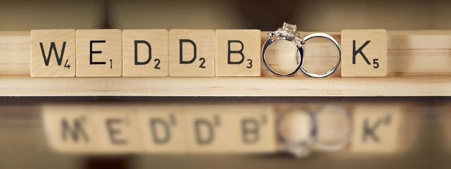 Свадьба - visitor0a75578d1baf202397281f45b