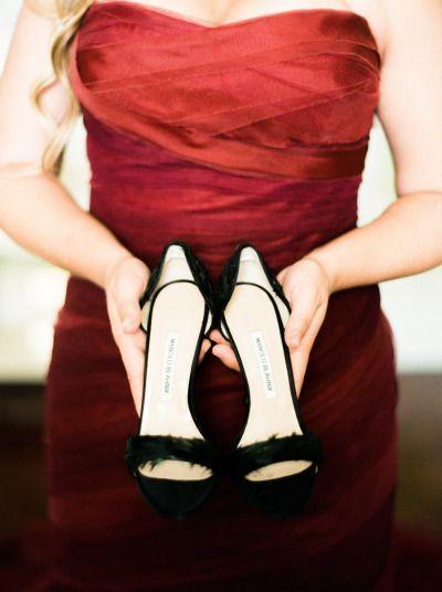 Свадьба - Whimisical Destination Wedding In Venice Italy