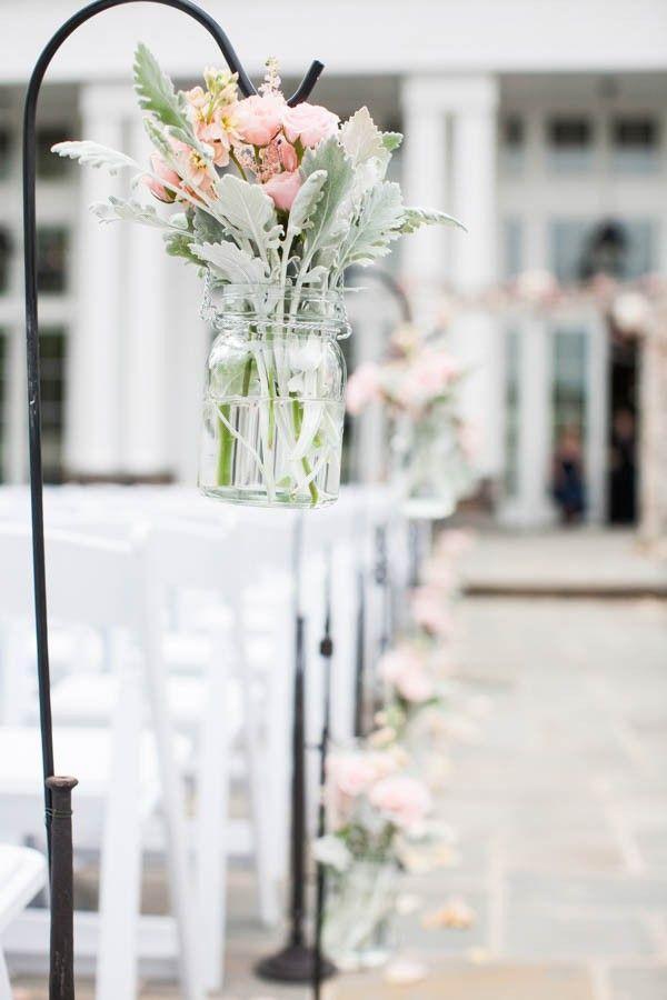 Mariage - Wedding Ceremony Inspiration