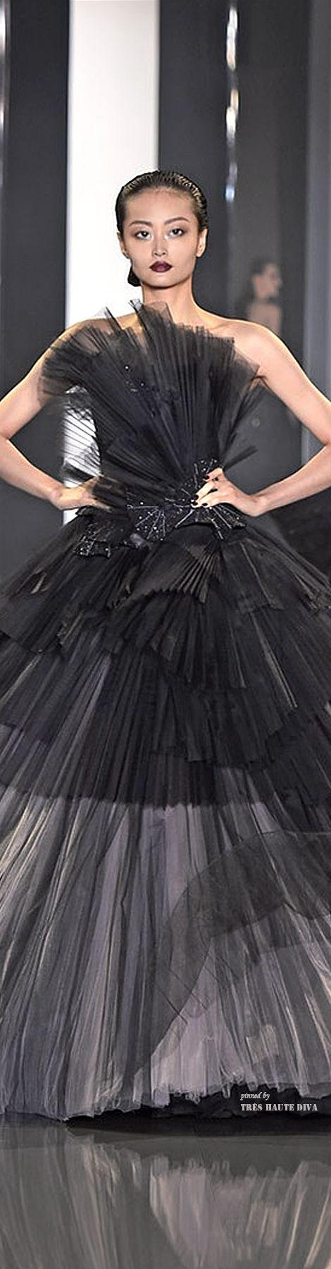 زفاف - Gowns........Black Beauties