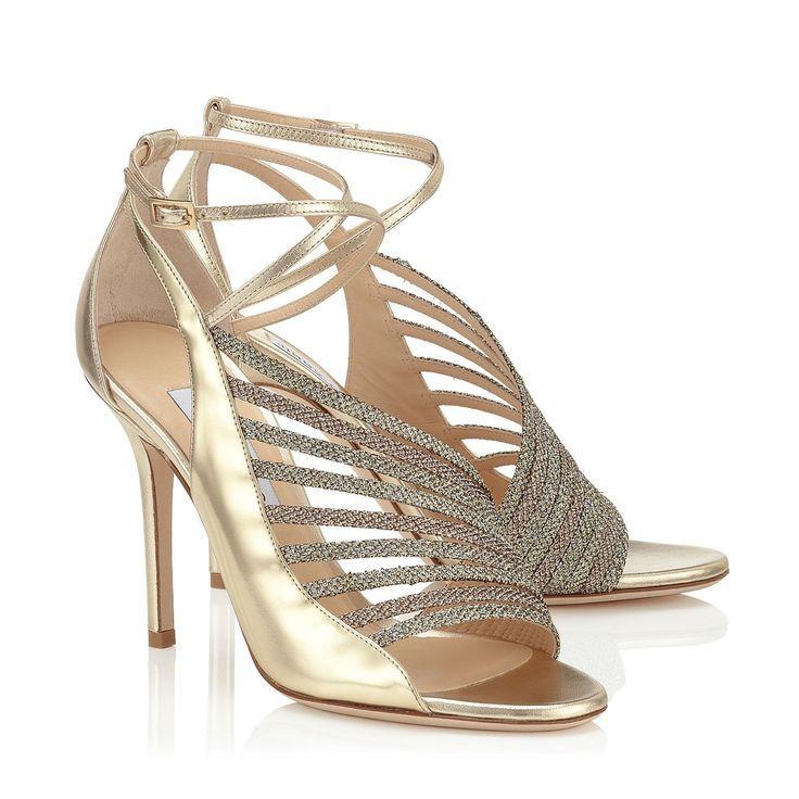 Свадьба - Weddings - Accessories - Shoes