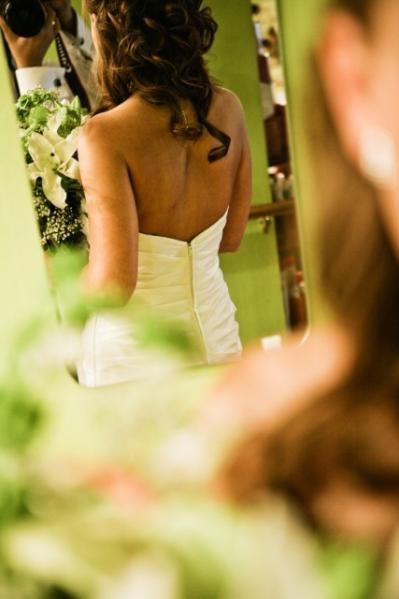 Hochzeit - Weddings & Events