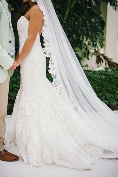 Свадьба - Colorful Puerto Vallarta Destination Wedding