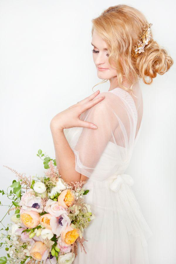 Nozze - Bridal Fashion