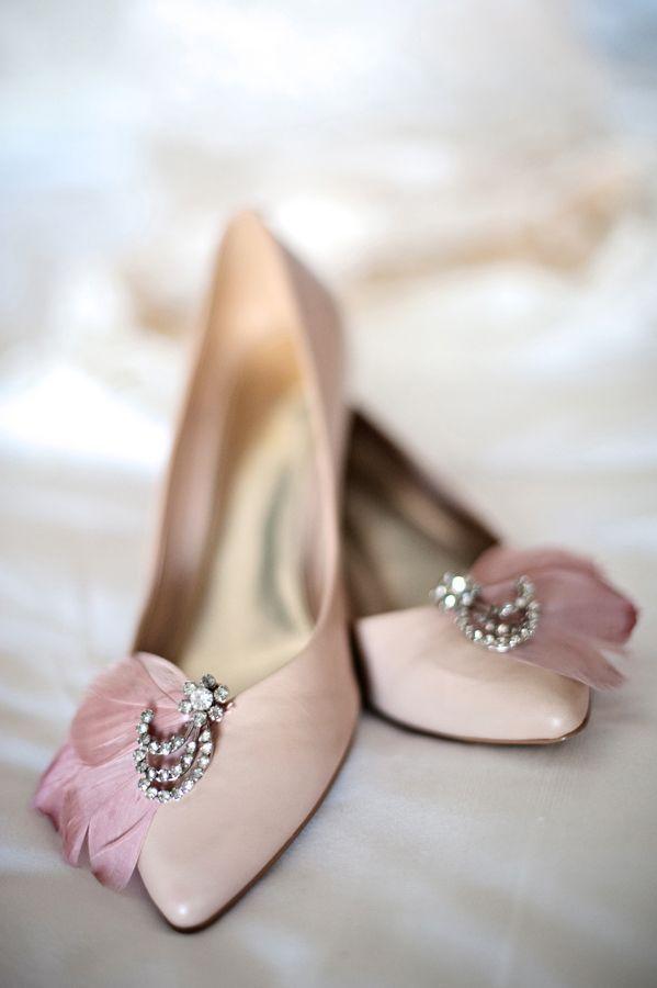Свадьба - Bridal Shoes / Scarpe Sposa