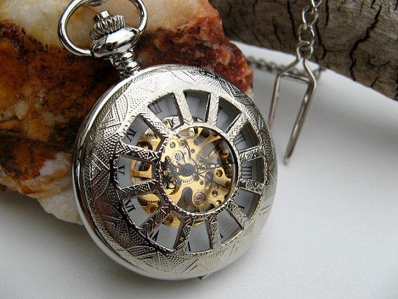 best pocket watches for men best pocket watch 2017 silver pocket watch victorian mechanical