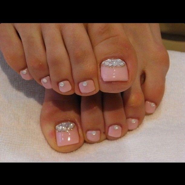 زفاف - ☆★ UÑ@$ :-D€  M♡:-DA ☆★  Nails