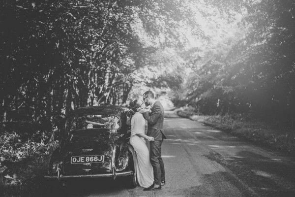 Wedding - Gorgeous Wedding Photos