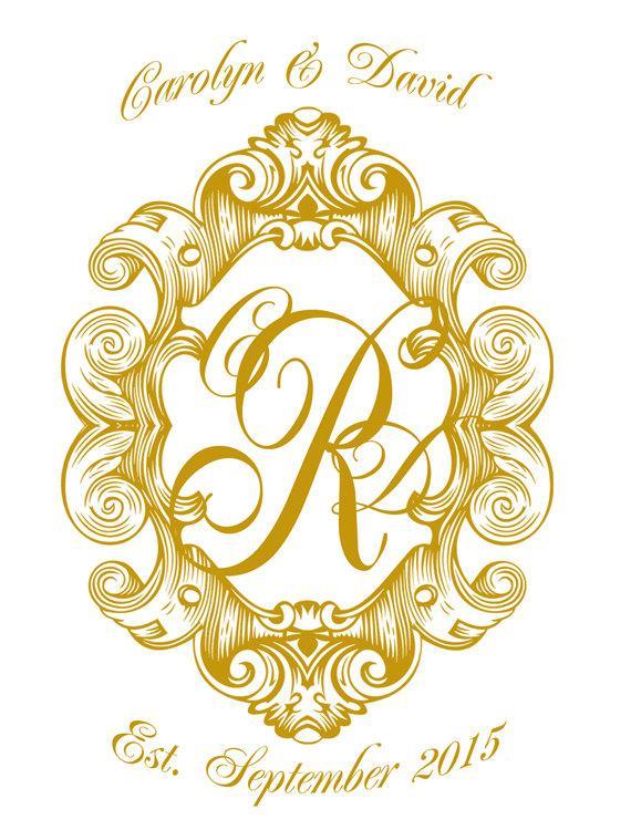 Cricut Wedding Invitation was nice invitation design