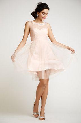 Свадьба - Shop The Look! Wedding Pretties By BHLDN
