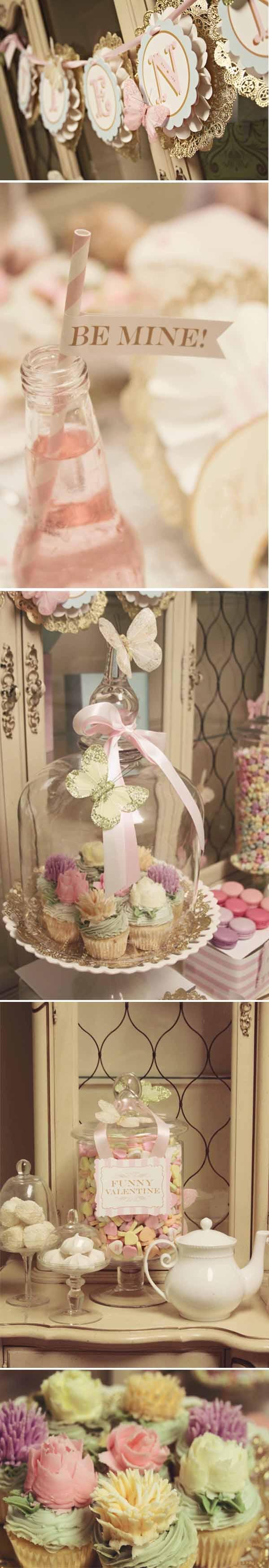 Свадьба - Party Themes