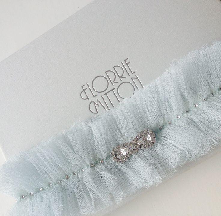 Mariage - Wedding Details We Love!