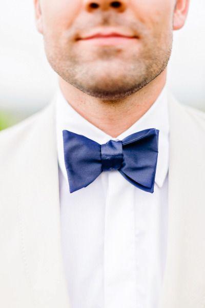Свадьба - Rustic Norwegian Wedding In Tuscany