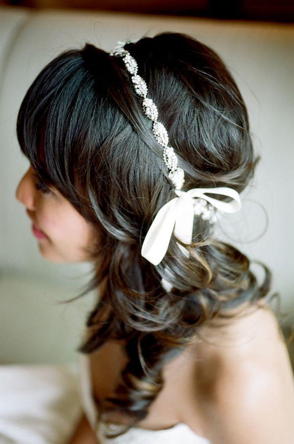 Wedding - Classically Glam Blush And Gold SoCal Wedding From Tikko Weddings