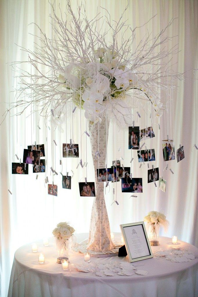 Wedding - DIY WEDDINGS   CRAFTS