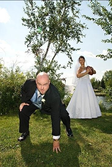 Wedding Theme Two Hearts Come Together 2300686 Weddbook