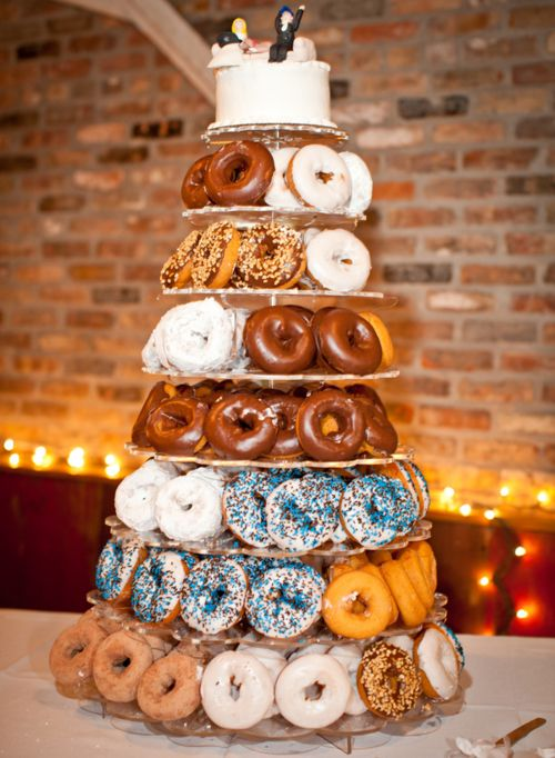 Cake Wedding CAKES Unique 2300697 Weddbook