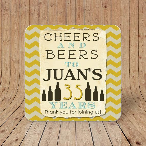 Mariage - Reserved Listing for Susana - 20 Coasters
