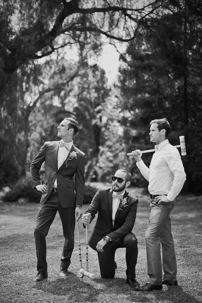 Свадьба - Wedding.... Ooo.. So Many Ideas!