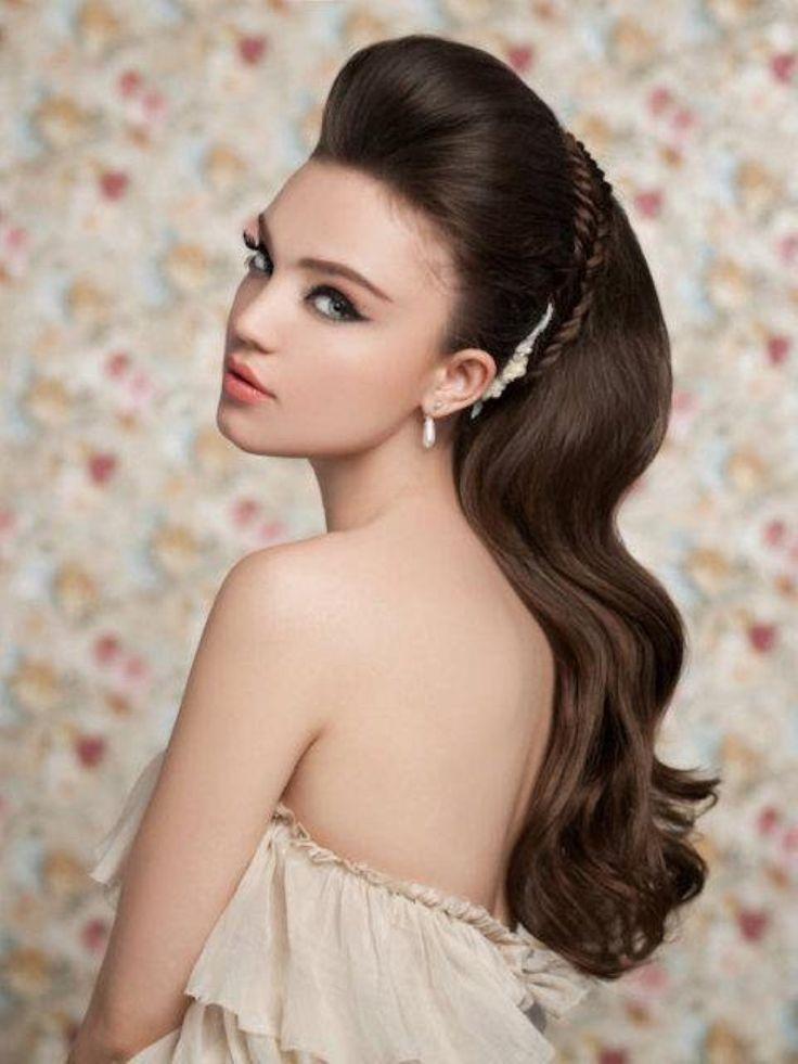 Mariage - Hair & Beauty