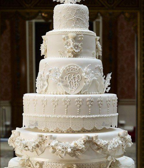 Wedding - Ravishing Royalty