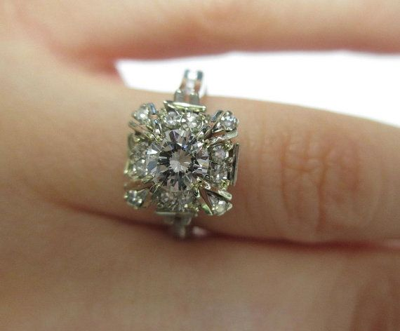 Mariage - Diamond Rings And Engagement Rings