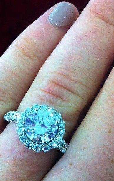 Mariage - Ritani Engagement Rings