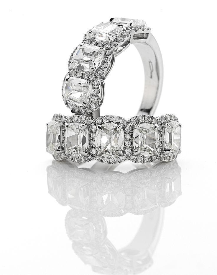 Wedding - Wedding Jewelry Inspiration