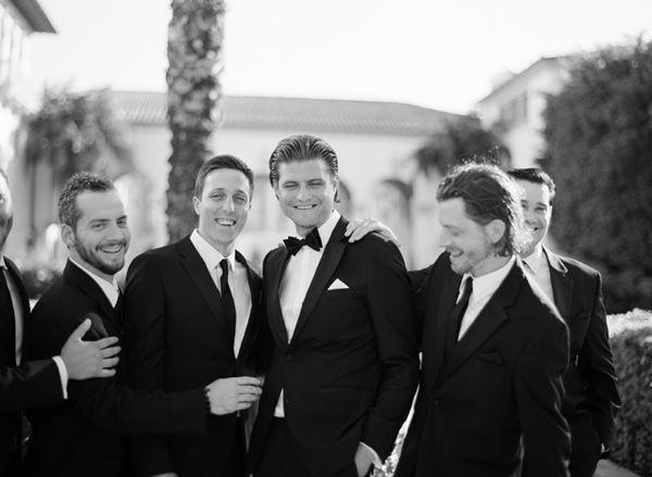 Свадьба - My Wedding Suit