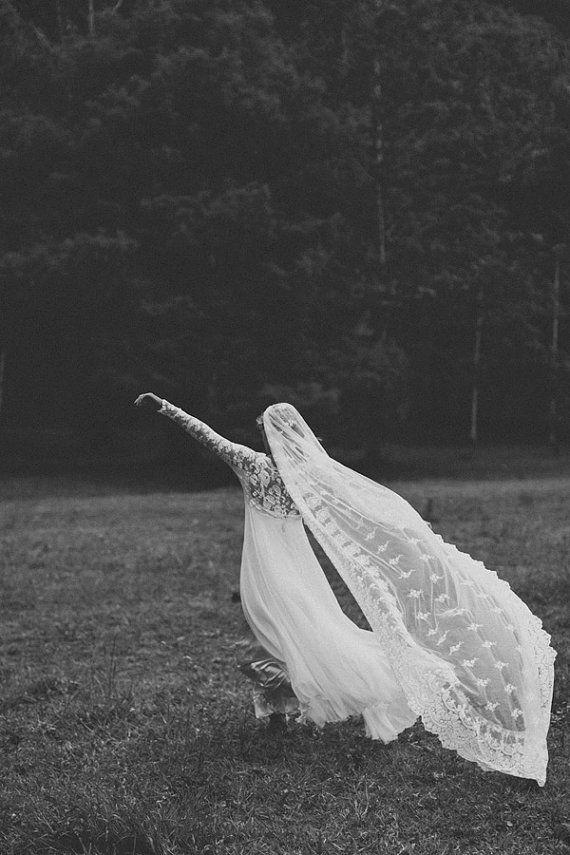 Свадьба - E T S Y  W E D D I N G║