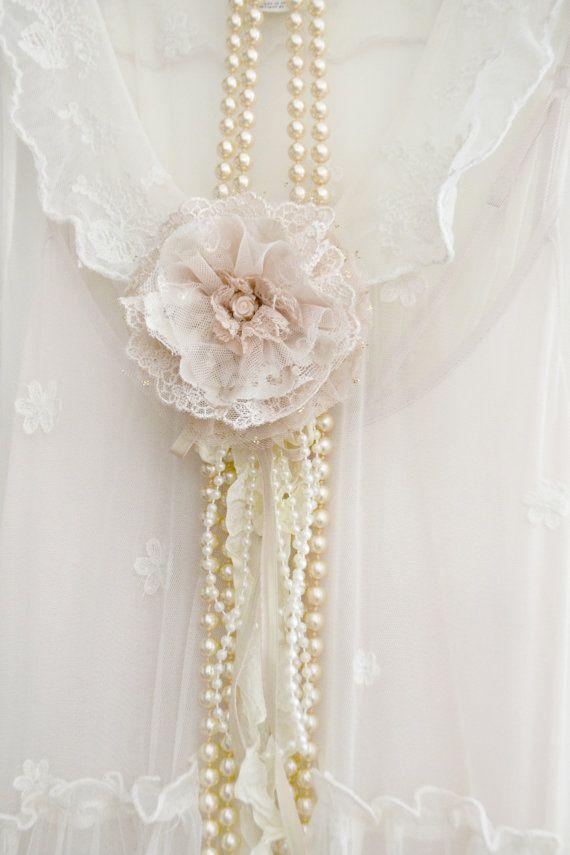 Mariage - My Jennelise Rose Shop