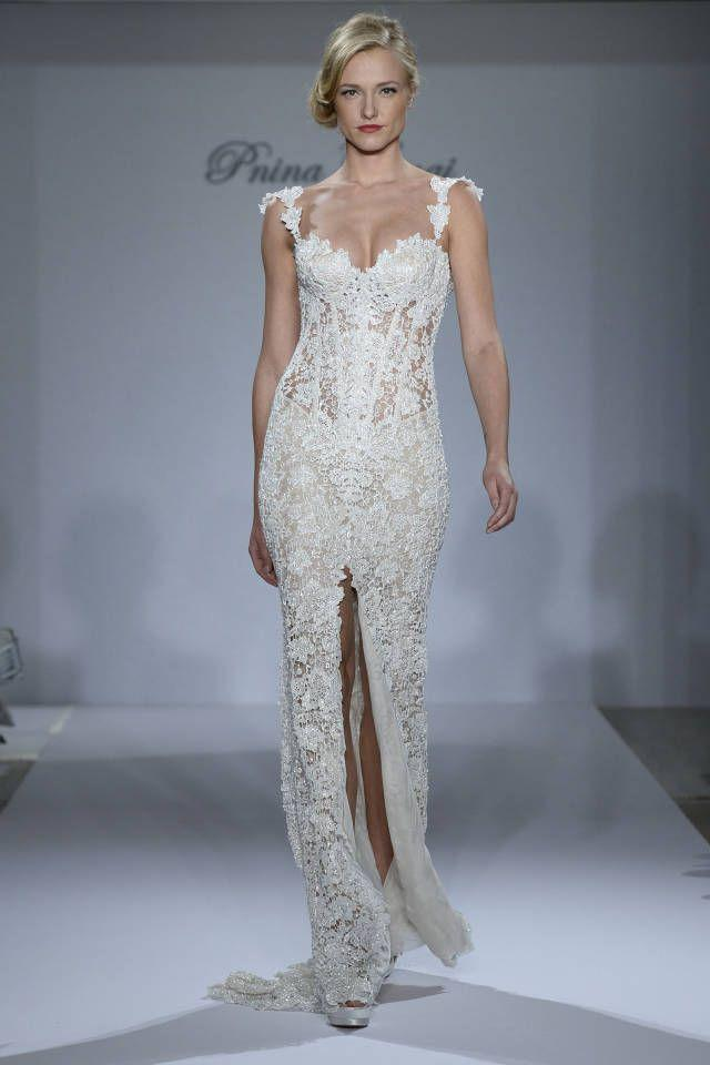 Kleinfeld bridal to host its first ever online sample sale for Kleinfeld wedding dresses sale