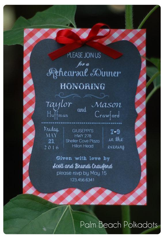 Custom wedding invitations near me pizza