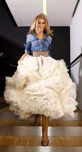 Wedding - Fashion Faves