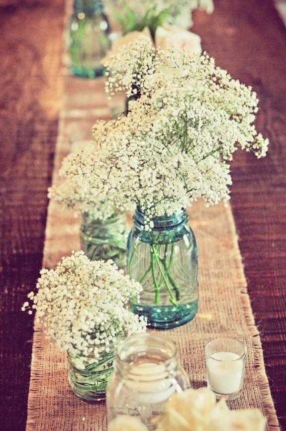 Mariage - Wedding Inspiration