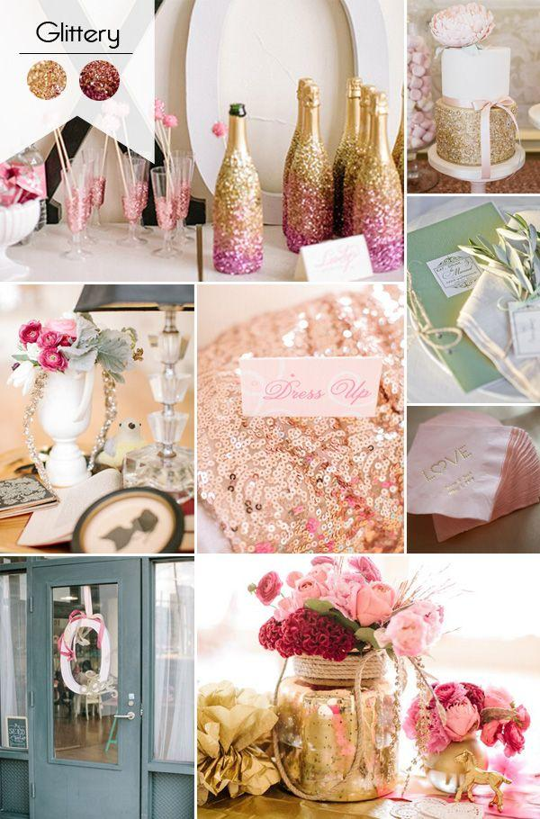 Great 8 bridal shower theme ideas you will love for 2015 for Great wedding shower gifts